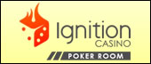 Ignition Poker Room
